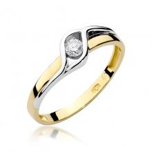 Pierścionki Zaręczynowe Zamów Pierścionek Zaręczynowy
